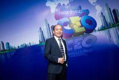 CEO Chìa Khóa Thành Công 2019 - CEO Nguyễn Văn Phúc